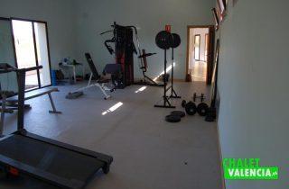 G6730-club-social-gimnasio-els-pous-ribarroja-chalet-Valencia