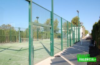G6730-club-social-padel-2-els-pous-ribarroja-chalet-Valencia