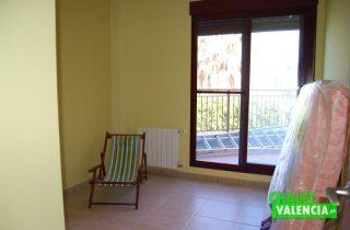 G6730-habitacion-1-els-pous-ribarroja-chalet-Valencia