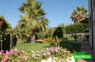 G6730-jardin-6-els-pous-ribarroja-chalet-Valencia