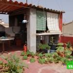Casa de pueblo en Cheste