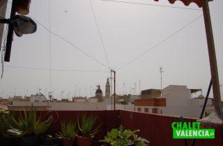 G6953-vistas-terraza-2-cheste-chalet-Valencia