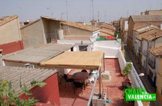 G6953-vistas-terraza-cheste-chalet-Valencia