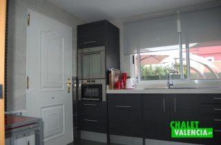 G6959-cocina-2-maquiva-chalet-Valencia