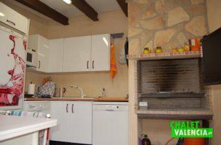 G6959-cocina-paellero-2-maquiva-chalet-Valencia
