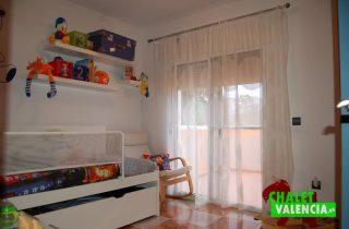 G6959-habitacion-2-maquiva-chalet-Valencia