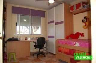 G6959-habitacion-3-maquiva-chalet-Valencia