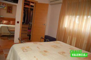 G6959-habitacion-4-maquiva-chalet-Valencia