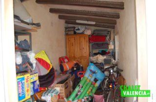 G6959-habitacion-exterior-2-maquiva-chalet-Valencia