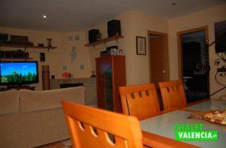 G6959-salon-comedor-1-maquiva-chalet-Valencia