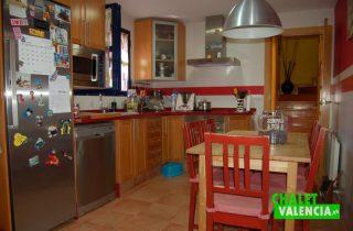 G7262-cocina-1-masia-traver-chalet-valencia