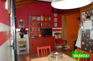 G7262-cocina-3-masia-traver-chalet-valencia
