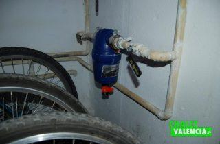 G7262-garaje-2-masia-traver-chalet-valencia