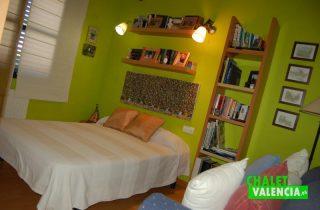 G7262-habitacion-3-masia-traver-chalet-valencia