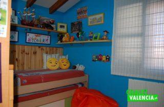G7262-habitacion-4-masia-traver-chalet-valencia