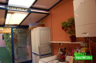 G7262-lavadero-masia-traver-chalet-valencia
