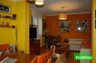 G7262-salon-comedor-2-masia-traver-chalet-valencia