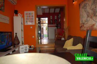 G7262-salon-garaje-2-masia-traver-chalet-valencia