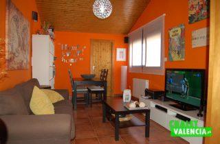 G7262-salon-garaje-masia-traver-chalet-valencia