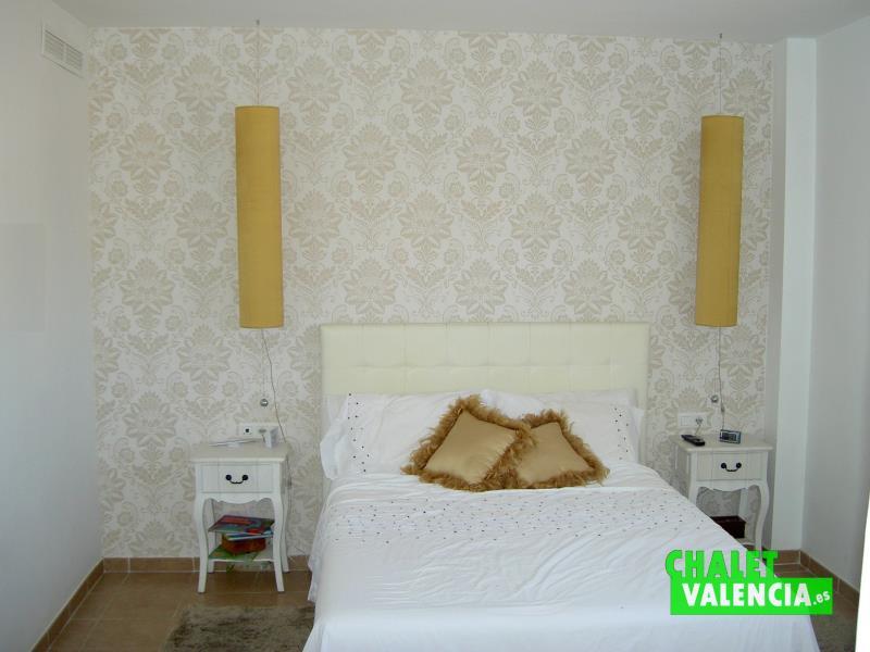 habitacion-penyes-maravisa-chalet-valencia