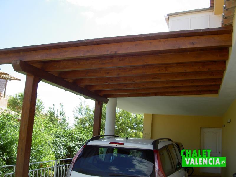 terraza-garaje-penyes-maravisa-chalet-valencia
