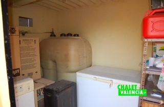 G7382-deposito-gasoil-calefaccion-betera-chalet-valencia