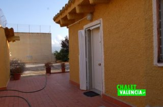 G7382-lateral-oeste-chalet-betera-chalet-valencia