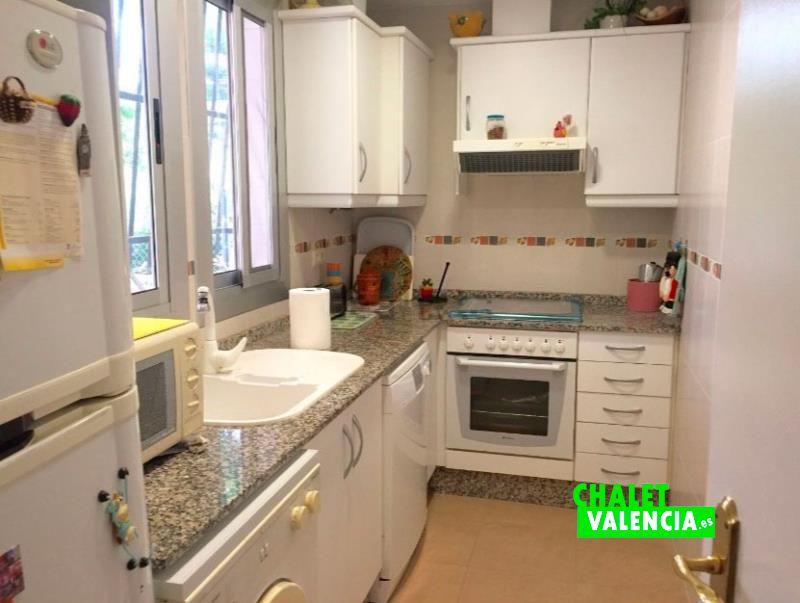 cocina-montesol-chalet-valencia