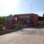 Opportunity villa in urbanization Montealcedo