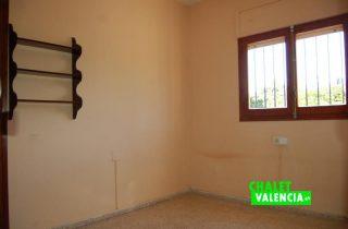 habitacion-1-entrepinos-chalet-valencia
