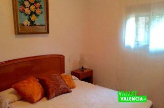 habitacion-1-montesol-chalet-valencia