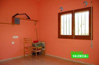 habitacion-2-entrepinos-chalet-valencia