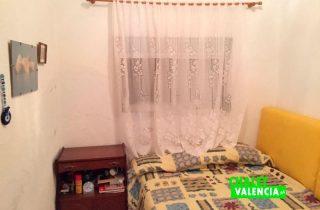 habitacion-2-montesol-chalet-valencia