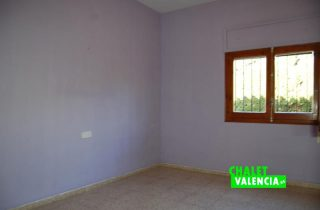 habitacion-3-entrepinos-chalet-valencia