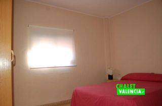 habitacion-3-montealcedo-chalet-valencia