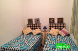 habitacion-3-montesol-chalet-valencia