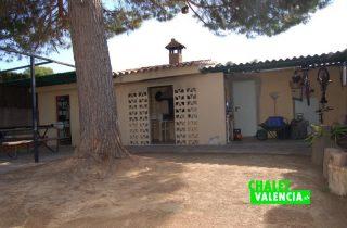 paellero-bano-lavadero-2-entrepinos-chalet-valencia