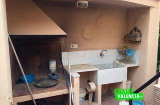 paellero-montesol-chalet-valencia