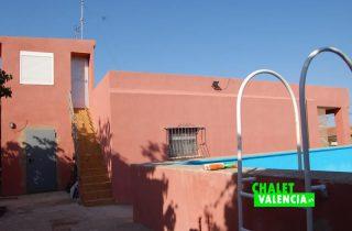 piscina-2-montealcedo-chalet-valencia