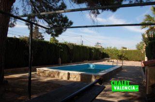 piscina-3-entrepinos-chalet-valencia