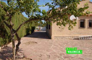 piscina-8-entrepinos-chalet-valencia