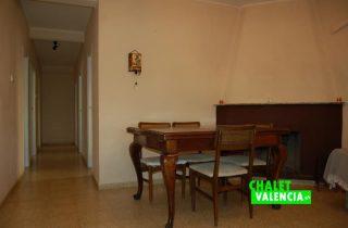 salon-comedor-3-montealcedo-chalet-valencia