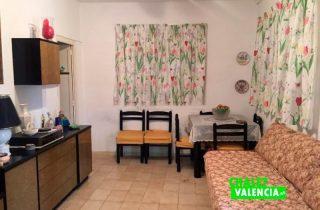 salon-entrada-2-montesol-chalet-valencia