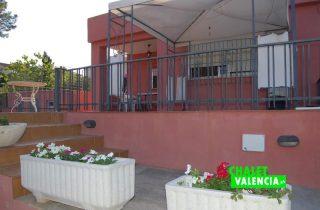 terraza-montealcedo-chalet-valencia