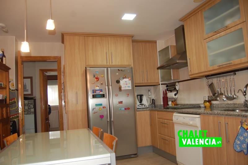 g7867-cocina-2-chalet-valencia