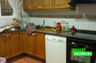 g8034-cocina-1-chalet-valencia