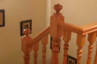 g8034-escaleras-chalet-valencia