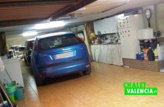 g8034-garaje-1-chalet-valencia