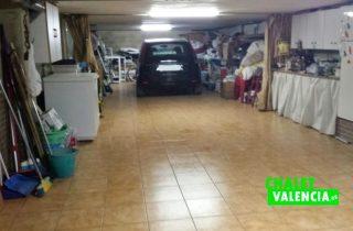 g8034-garaje-2-chalet-valencia