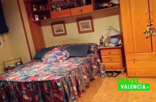 g8034-habitacion-4-chalet-valencia